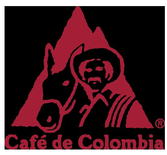 café de Colombia, café en Colombia